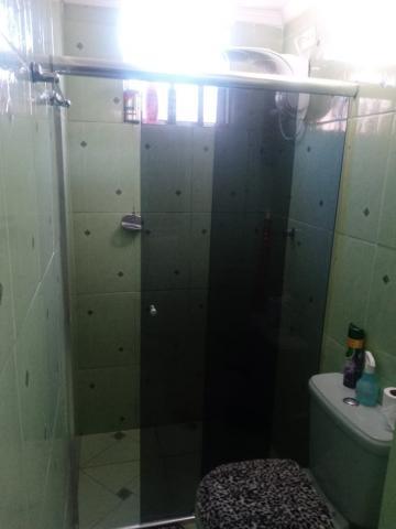 Comprar Apartamento / Padrão em Carapicuíba R$ 160.000,00 - Foto 13