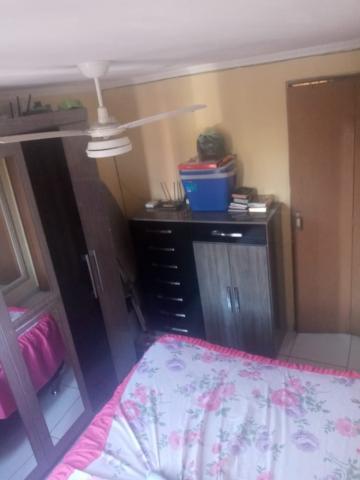 Comprar Apartamento / Padrão em Carapicuíba R$ 160.000,00 - Foto 14