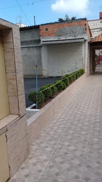 Comprar Apartamento / Padrão em Carapicuíba R$ 160.000,00 - Foto 17