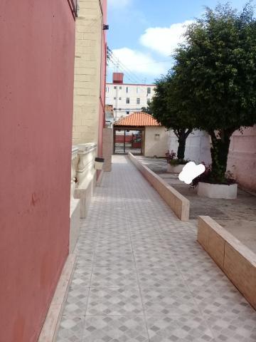 Comprar Apartamento / Padrão em Carapicuíba R$ 160.000,00 - Foto 22