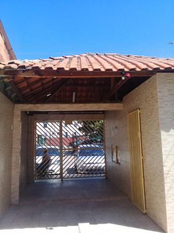 Comprar Apartamento / Padrão em Carapicuíba R$ 160.000,00 - Foto 23