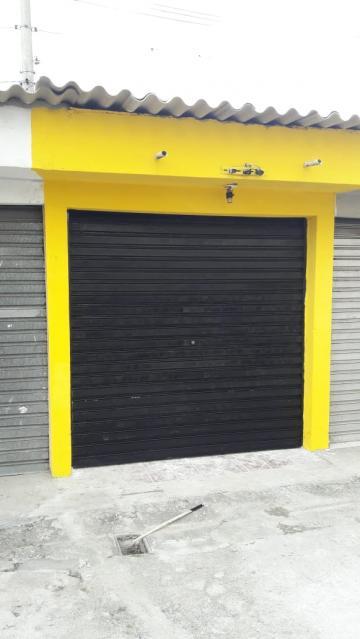 Comprar Apartamento / Padrão em Carapicuíba R$ 160.000,00 - Foto 24