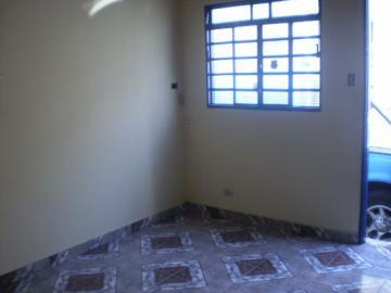 Comprar Casa / Terrea em Osasco R$ 398.000,00 - Foto 2