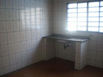 Comprar Casa / Terrea em Osasco R$ 398.000,00 - Foto 3