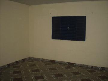 Comprar Casa / Terrea em Osasco R$ 398.000,00 - Foto 4