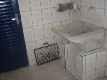 Comprar Casa / Terrea em Osasco R$ 398.000,00 - Foto 5