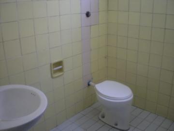 Comprar Casa / Terrea em Osasco R$ 398.000,00 - Foto 6
