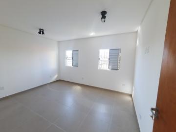Alugar Casa / Assobradada em Osasco. apenas R$ 2.200,00