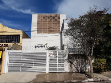 Alugar Casa / Sobrado em Condominio em Osasco. apenas R$ 1,00