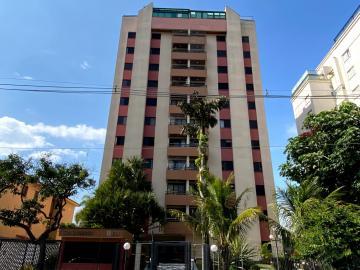 Alugar Apartamento / Cobertura Duplex em São Paulo. apenas R$ 1.040.000,00