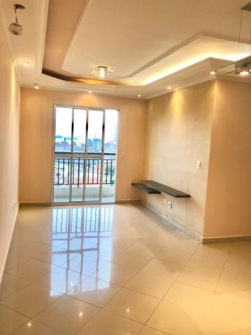 Alugar Apartamento / Padrão em São Paulo R$ 1.600,00 - Foto 1