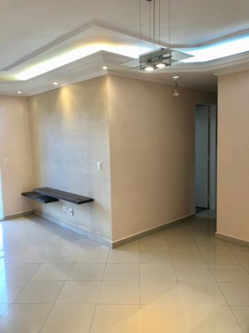 Alugar Apartamento / Padrão em São Paulo R$ 1.600,00 - Foto 2