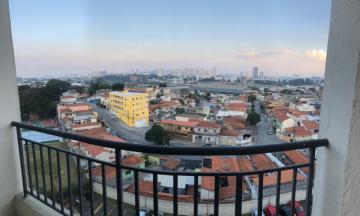 Alugar Apartamento / Padrão em São Paulo R$ 1.600,00 - Foto 3