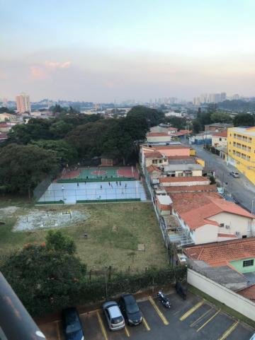 Alugar Apartamento / Padrão em São Paulo R$ 1.600,00 - Foto 4