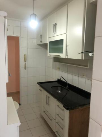 Alugar Apartamento / Padrão em São Paulo R$ 1.600,00 - Foto 5