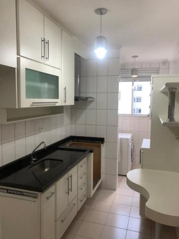 Alugar Apartamento / Padrão em São Paulo R$ 1.600,00 - Foto 6