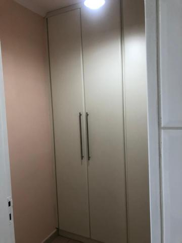 Alugar Apartamento / Padrão em São Paulo R$ 1.600,00 - Foto 10