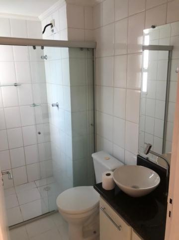 Alugar Apartamento / Padrão em São Paulo R$ 1.600,00 - Foto 13