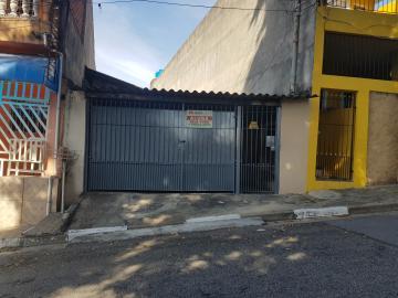 Alugar Casa / Terrea em Osasco R$ 800,00 - Foto 1