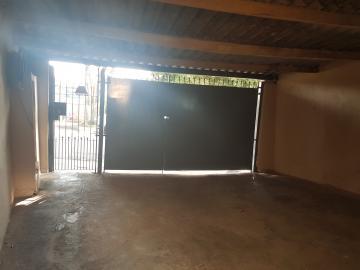 Alugar Casa / Terrea em Osasco R$ 800,00 - Foto 2