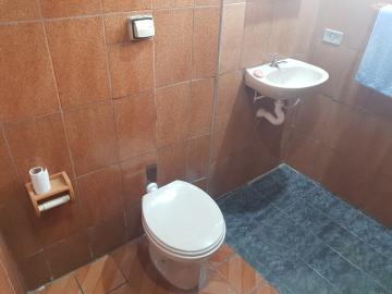 Alugar Casa / Terrea em Osasco R$ 800,00 - Foto 14