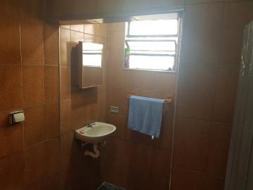 Alugar Casa / Terrea em Osasco R$ 800,00 - Foto 15