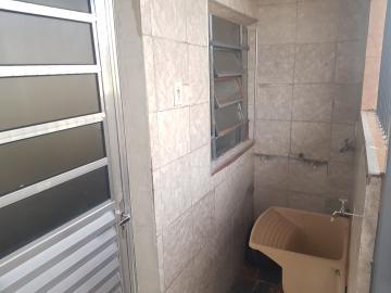 Alugar Casa / Terrea em Osasco R$ 800,00 - Foto 16