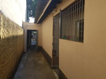 Alugar Casa / Terrea em Osasco R$ 800,00 - Foto 17