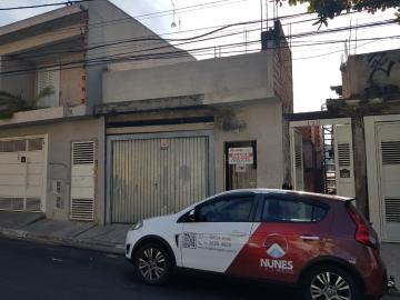 Alugar Casa / Assobradada em Osasco R$ 780,00 - Foto 1