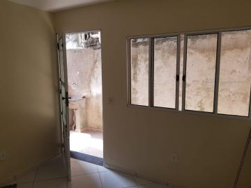 Alugar Casa / Assobradada em Osasco R$ 780,00 - Foto 3