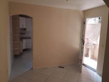Alugar Casa / Assobradada em Osasco R$ 780,00 - Foto 4