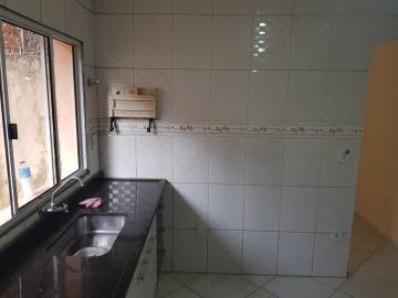 Alugar Casa / Assobradada em Osasco R$ 780,00 - Foto 6