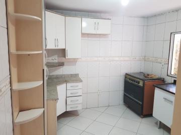 Alugar Casa / Assobradada em Osasco R$ 780,00 - Foto 7
