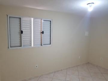 Alugar Casa / Assobradada em Osasco R$ 780,00 - Foto 11