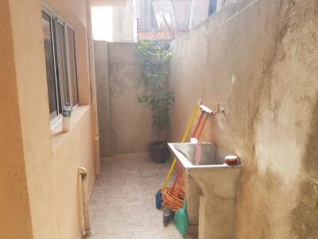 Alugar Casa / Assobradada em Osasco R$ 780,00 - Foto 14
