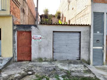 Comprar Casa / Terrea em Osasco R$ 200.000,00 - Foto 1