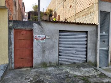 Comprar Casa / Terrea em Osasco R$ 200.000,00 - Foto 2