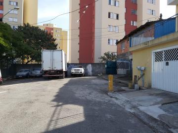 Comprar Casa / Terrea em Osasco R$ 200.000,00 - Foto 3