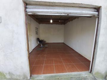 Comprar Casa / Terrea em Osasco R$ 200.000,00 - Foto 5