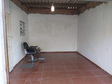 Comprar Casa / Terrea em Osasco R$ 200.000,00 - Foto 6
