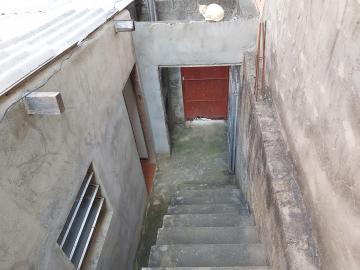 Comprar Casa / Terrea em Osasco R$ 200.000,00 - Foto 7