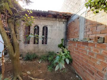 Comprar Casa / Terrea em Osasco R$ 200.000,00 - Foto 8