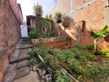 Comprar Casa / Terrea em Osasco R$ 200.000,00 - Foto 9