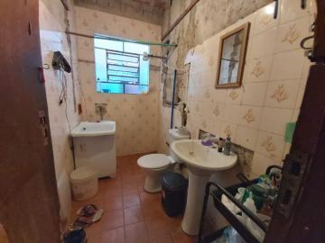 Comprar Casa / Terrea em Osasco R$ 200.000,00 - Foto 11