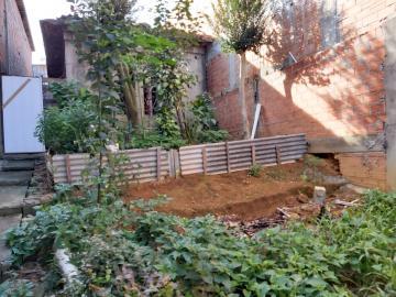 Comprar Casa / Terrea em Osasco R$ 200.000,00 - Foto 13