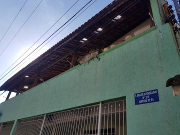 Alugar Casa / Assobradada em Osasco R$ 2.400,00 - Foto 20
