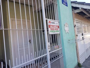 Alugar Casa / Assobradada em Osasco R$ 2.400,00 - Foto 21