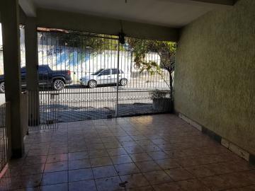 Alugar Casa / Assobradada em Osasco R$ 2.400,00 - Foto 22