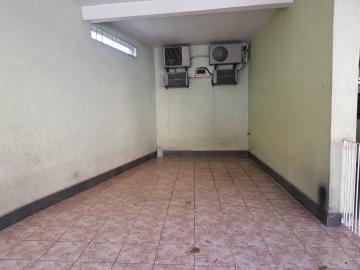 Alugar Casa / Assobradada em Osasco R$ 2.400,00 - Foto 23