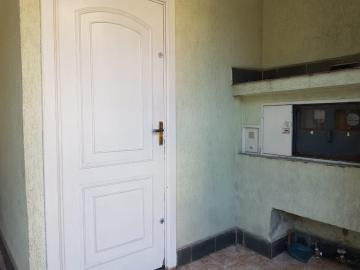 Alugar Casa / Assobradada em Osasco R$ 2.400,00 - Foto 24
